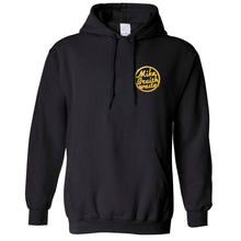 Load image into Gallery viewer, Mike Braithwaite Hoodie