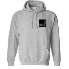 Load image into Gallery viewer, ups-downs-merchandise-store - Ups & Downs Hoodie - Unisex Hoodie
