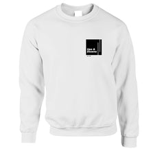 Load image into Gallery viewer, ups-downs-merchandise-store - Ups & Downs Sweatshirt - Unisex Sweatshirt