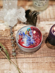 Witch's Brew Candle | Witches Brew Candle | Halloween Candle