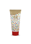 JELLY BELLY Coconut Hand & Nail Lotion (100ml)