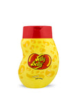 Jelly Belly Lemon Bodywash 400ml