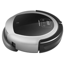 Load image into Gallery viewer, UV  ROBOT VACUUM CLEANER
