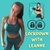LOCKDOWN WITH LEANNE – STARTING MONDAY 1ST MARCH