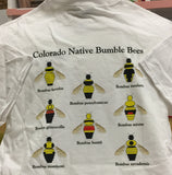 Colorado Native B-shirts
