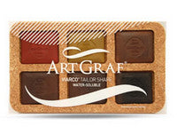 ArtGraf Tailor Shape