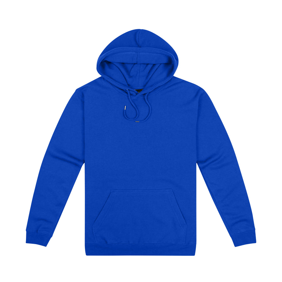 The Origin Mens Bright Royal / XS