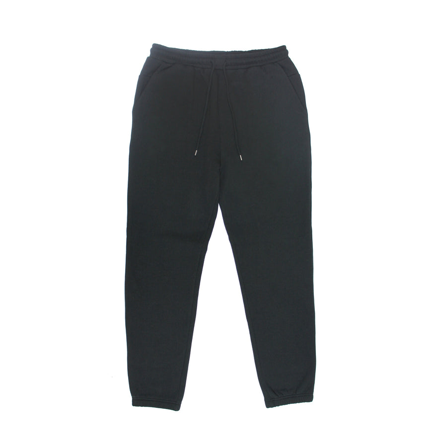 The Lounge Warrior Pants Black / S