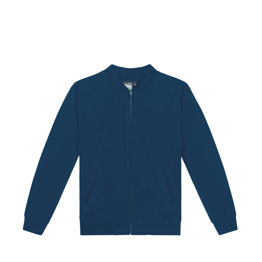 The Urban Bomber - Navy / XXS