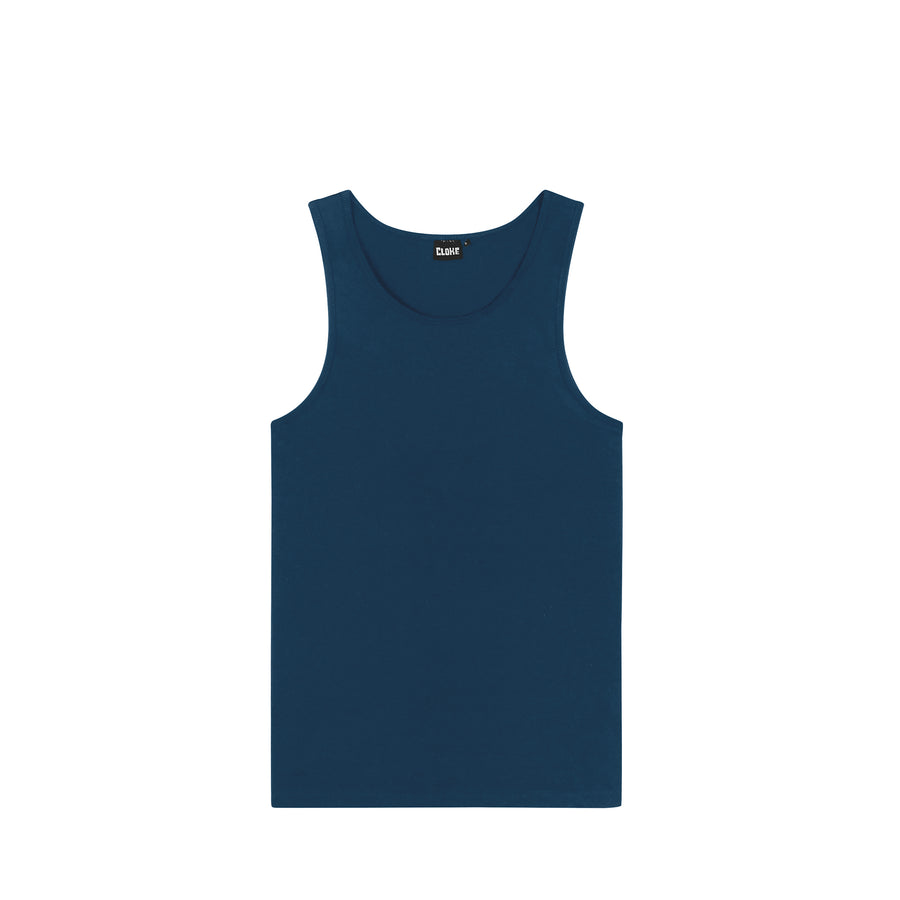 The Concept Singlet Navy / S
