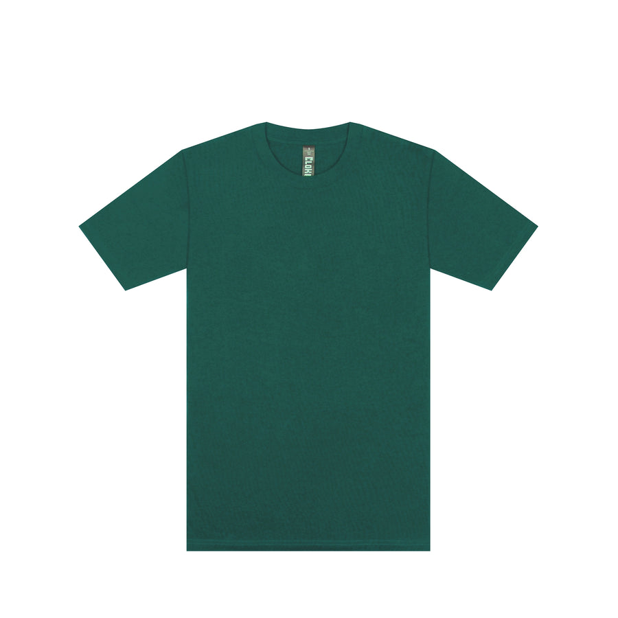 The Edit Tee - Bottle / S