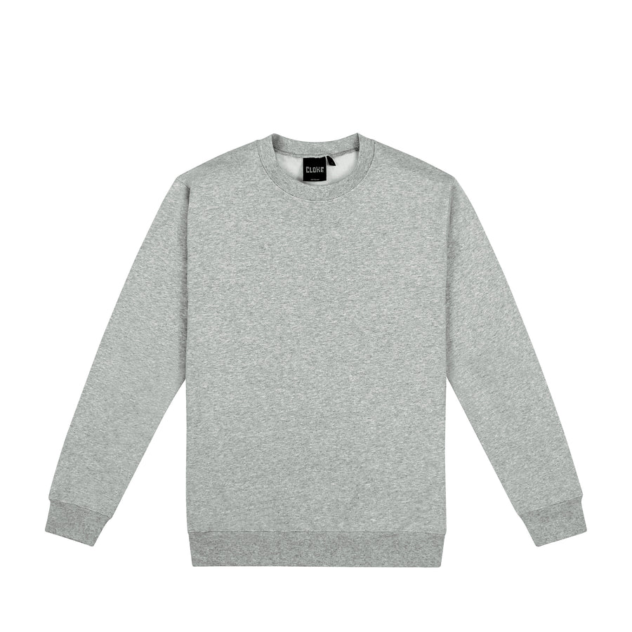The Crew360 Grey Marle / XS