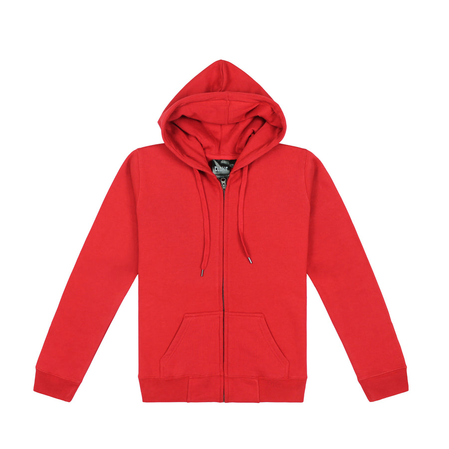 The Daybreak Womens - Red / 8