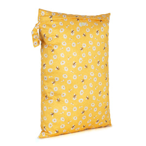 Baba + Boo Wet Bag - Large