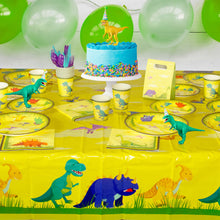 Load image into Gallery viewer, Dinosaur Party Pack