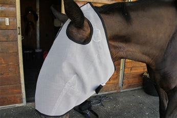 Fly Mask- No Ears