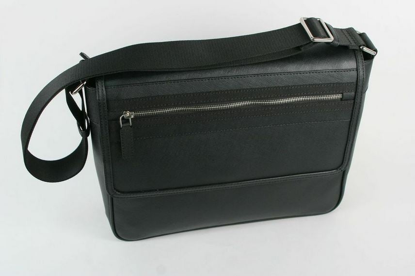 Totare Laptop Messenger Bag