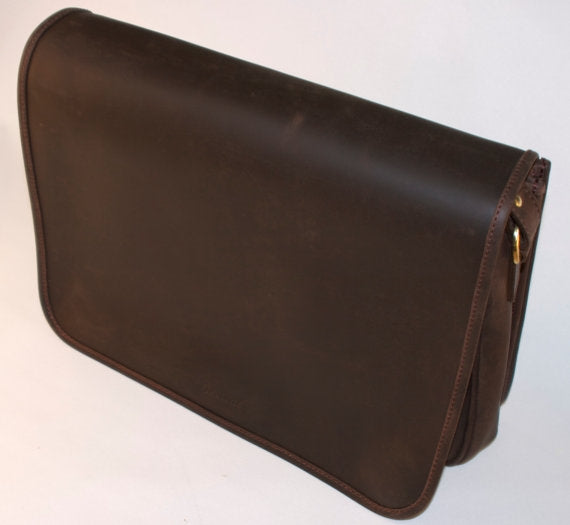 Totare Original Messenger Bag