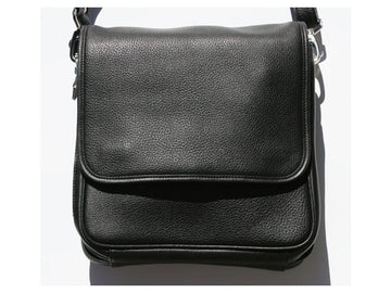 Totare Cross Body Bag
