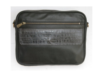 Totare Travel Organizer