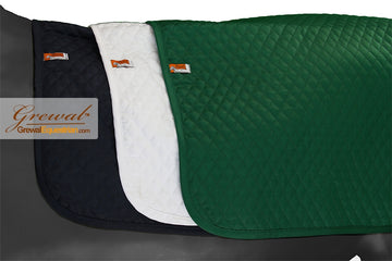 Grewal Baby Saddle Pad