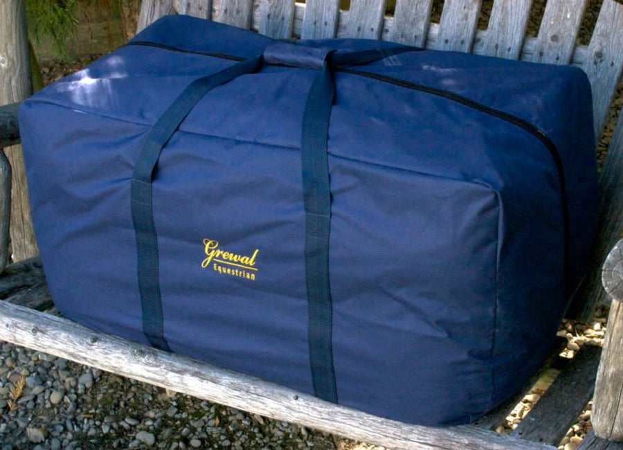 Large Gear Bag