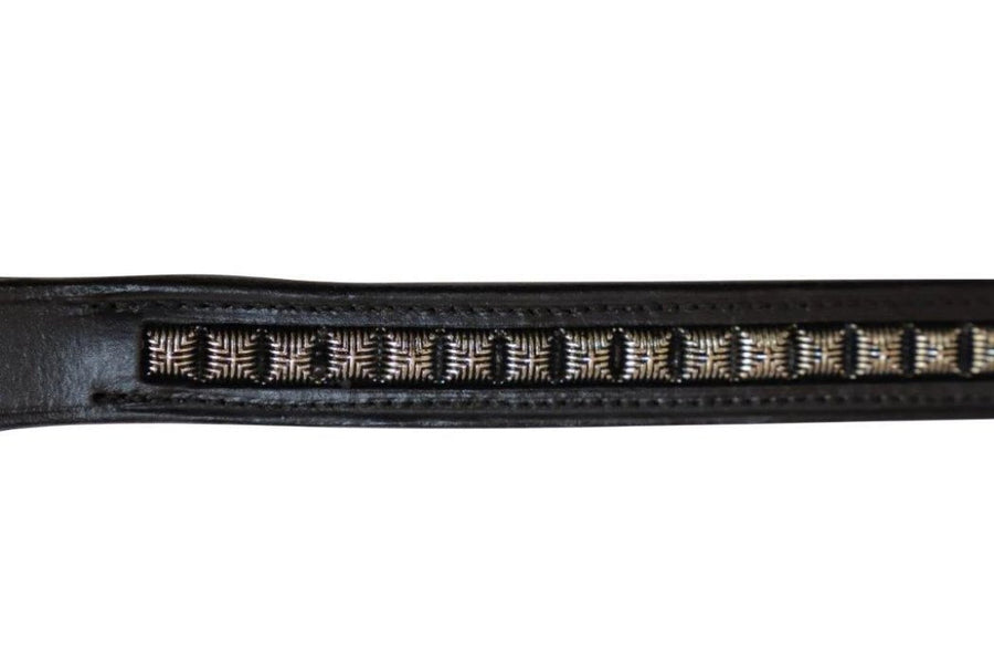 Matrix Browband