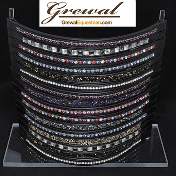 Browband Display - Retailer Only