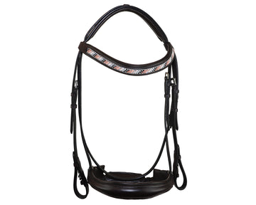 Cologne Bridle