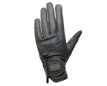 Isabella Riding Gloves