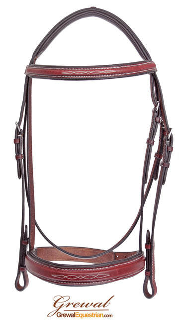 St. Andrews Bridle