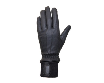 Taj Riding Gloves