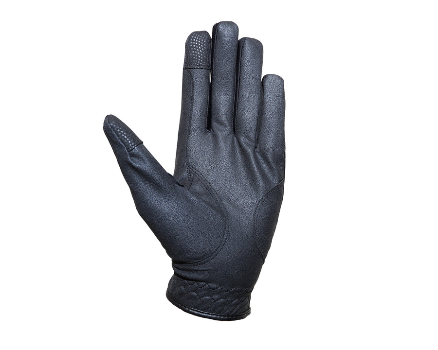 Victoria Riding Gloves