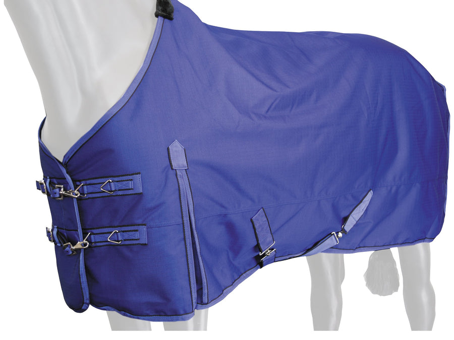 1200D Turnout & Stable Blanket