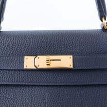 Load image into Gallery viewer, HERMES KELLY