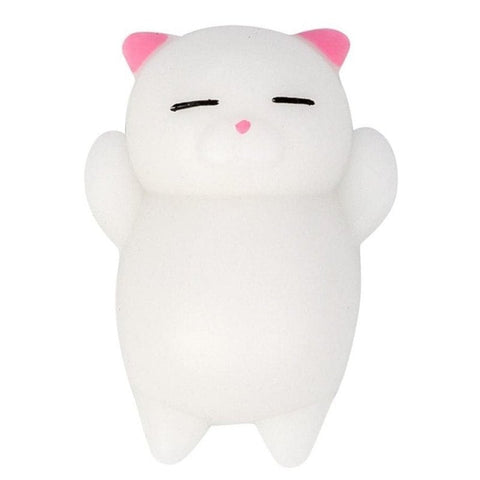 D&T&H_SF-Squishy_Toys