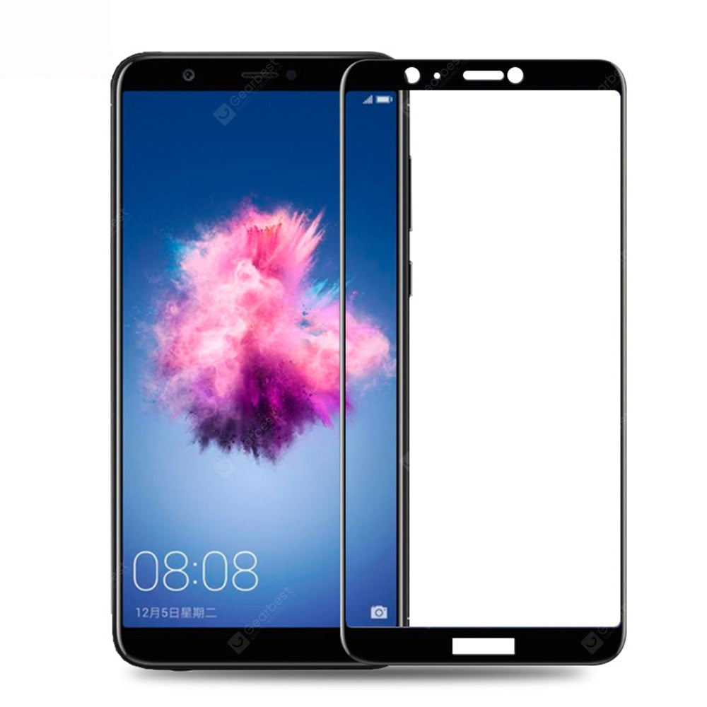 HD Screen Protector for Huawei P Smart / Enjoy 7S Screen_Protectors