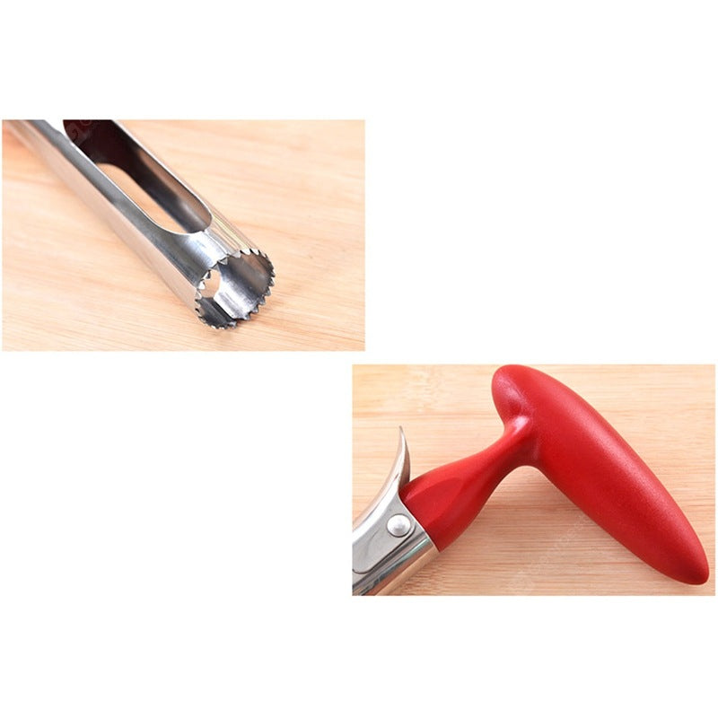 Stainless Steel Fruit Core Remover Other_Kitchen_Accessories