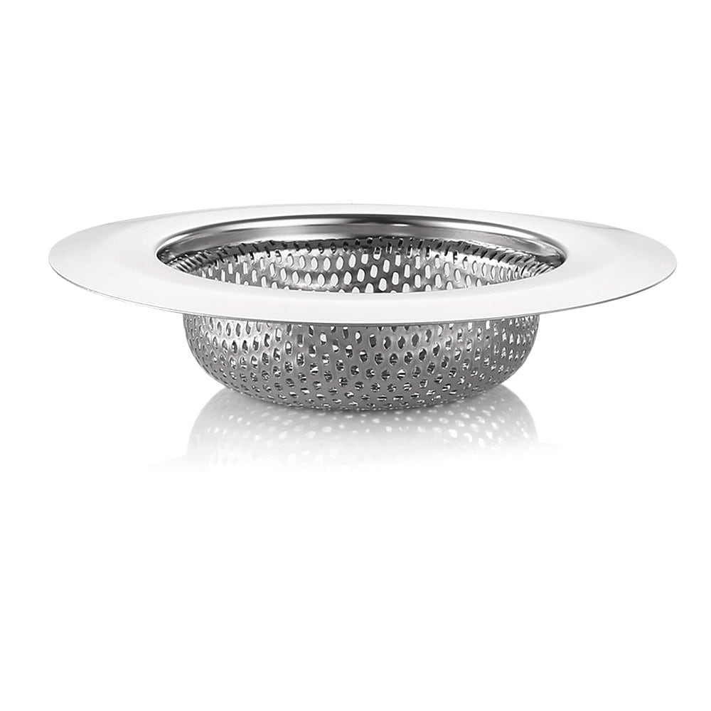 COZZINE Stainless Steel Sink Filter Cookware