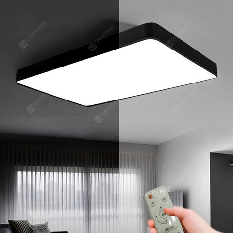 HI&T_LED Ceiling Lights&Chandelier