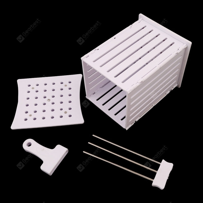Barbecue Skewer Meat Tool 36 Holes Other_Kitchen_Accessories