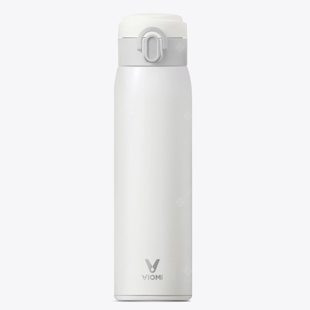 VIOMI 460ml Vacuum Insulated Mug from Xiaomi youpin Drinkware