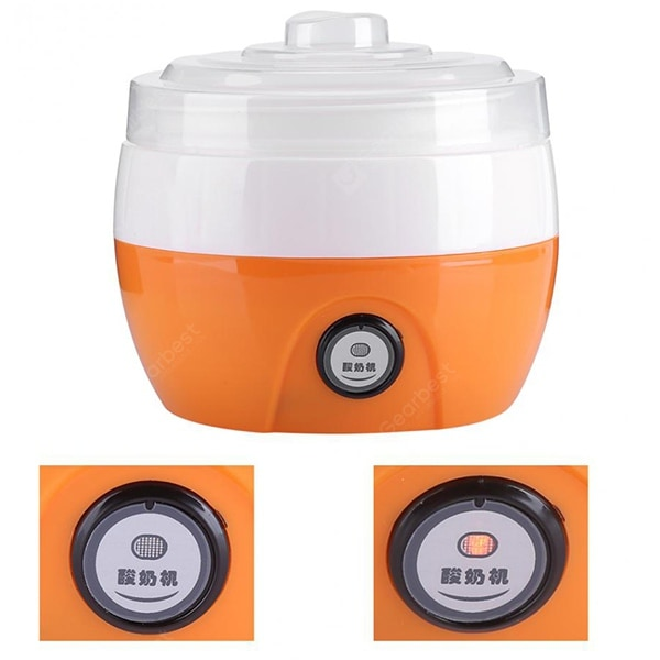 Plastic Liner Rice Wine Yogurt Machine Other_Kitchen_Accessories