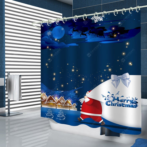 HG_B-Shower_Curtain
