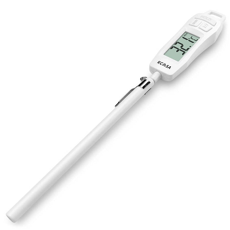 Kitchen Electronic Food Thermometer Water Temperature Meter Other_Kitchen_Accessories