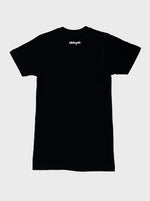 Load image into Gallery viewer, blkbyash Logo Tshirt