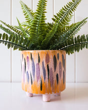 Load image into Gallery viewer, Venus Planter Pot