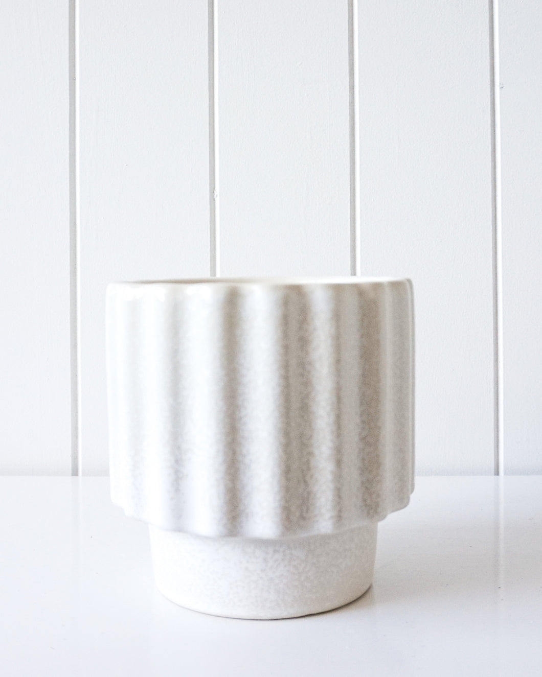 Scandi Copenhagen Pot - Small