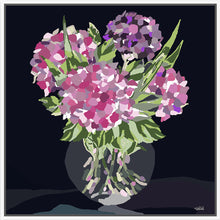 Load image into Gallery viewer, Glass Vase - 110cm x 110cm