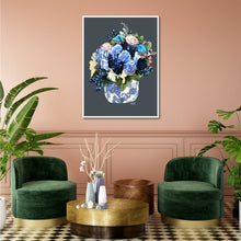 Load image into Gallery viewer, Centrepiece - 90cm x 120cm